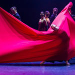 Eifman Ballet – Red Giselle