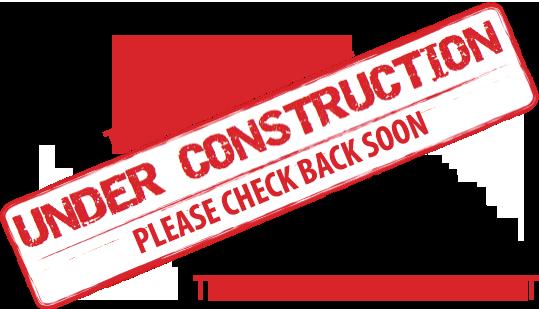 underconstruction2