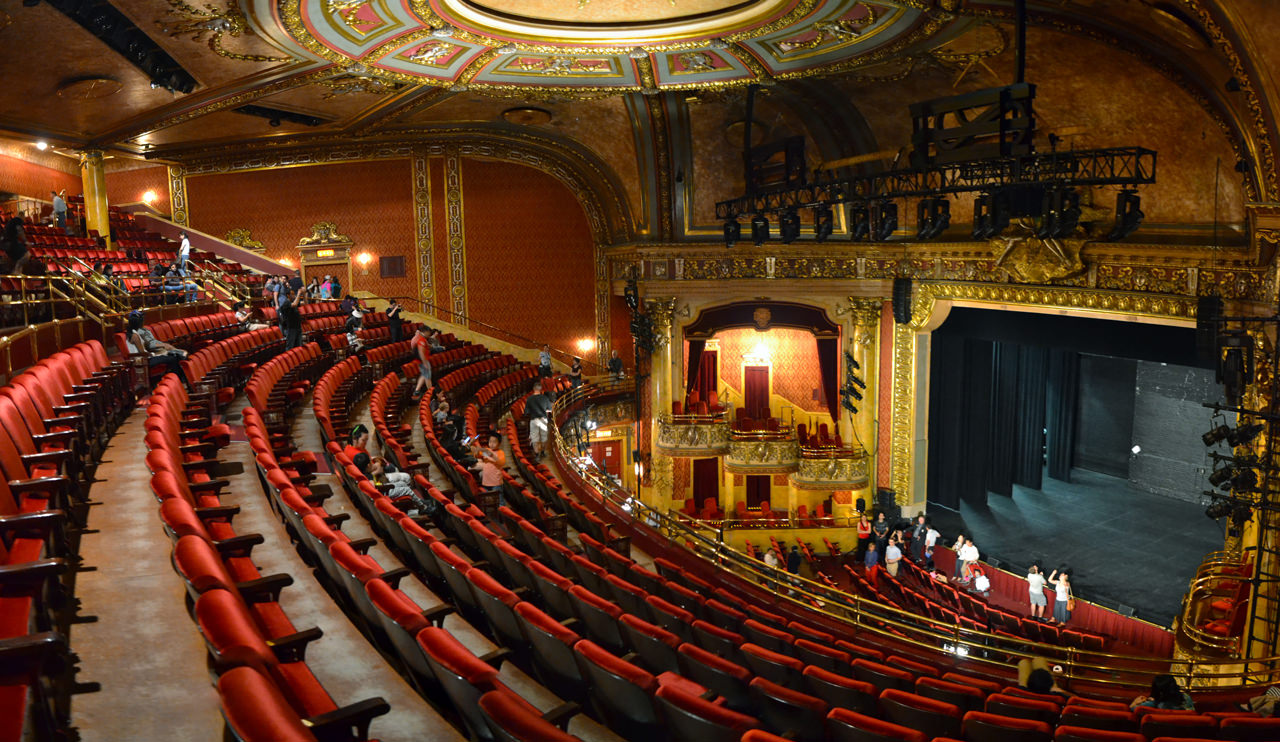 elgin_theatre_toronto