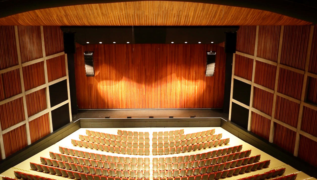 hamilton-place-theatre1