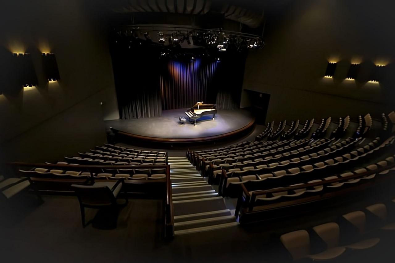 jane-mallett-theatre