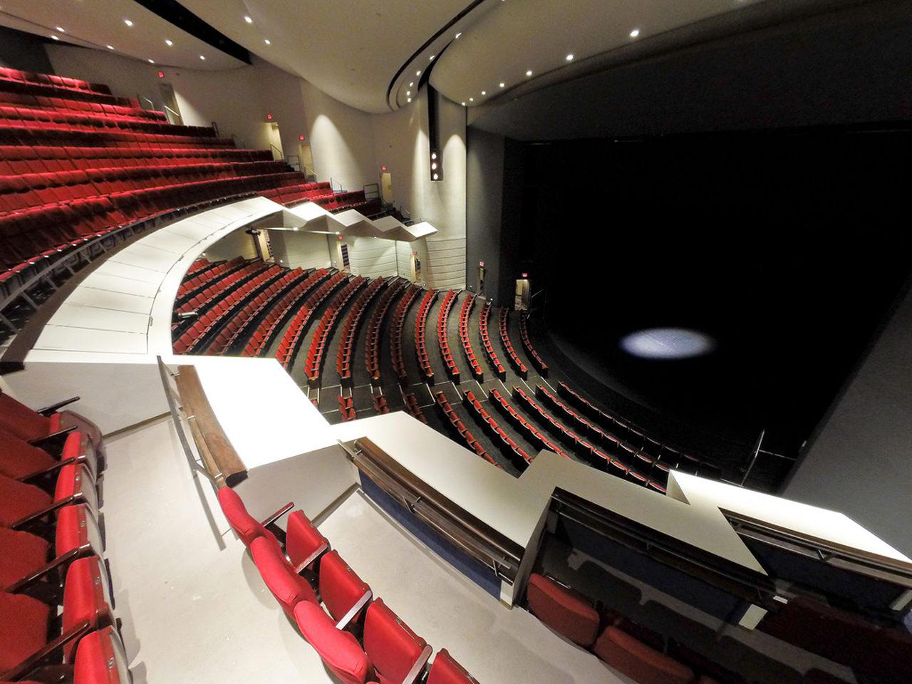 _john-basset-theatre1