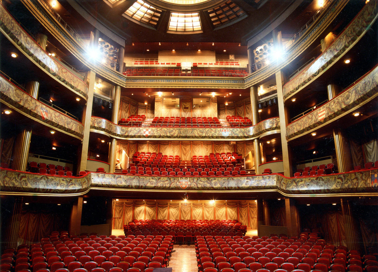le-theatre-capitole1