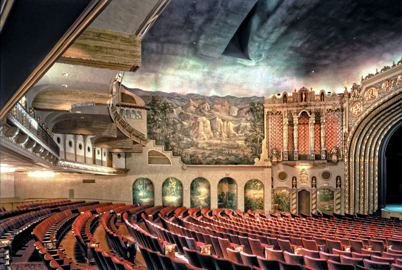 orpheum-theatre1
