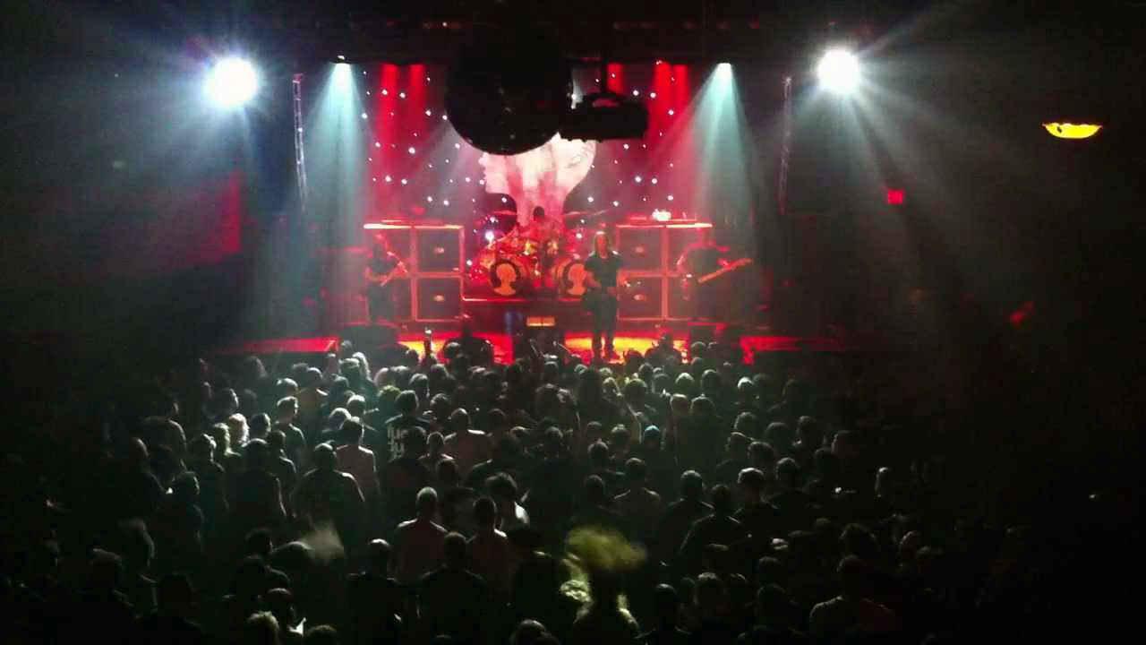 phoenix-concert-theater1