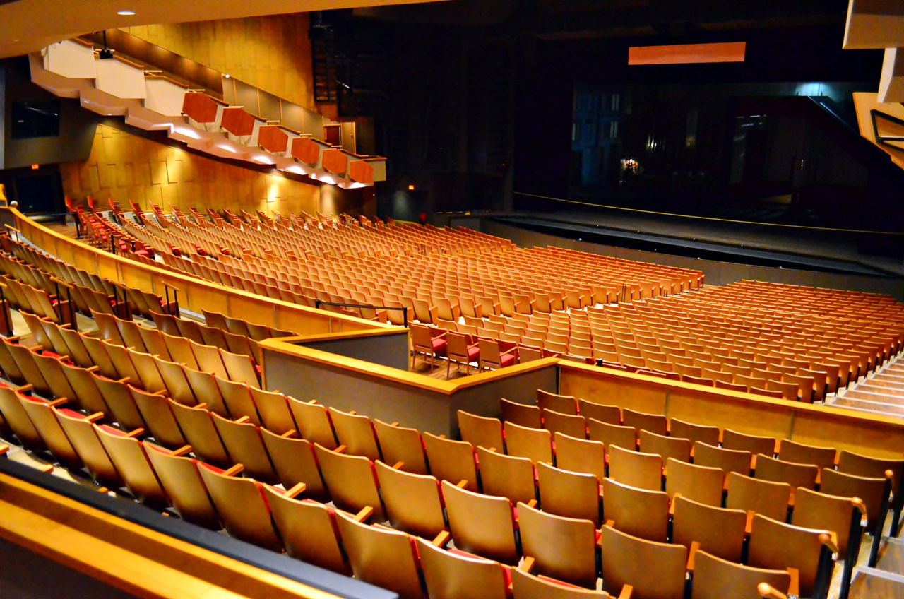 queen-elizabeth-theatre-toronto
