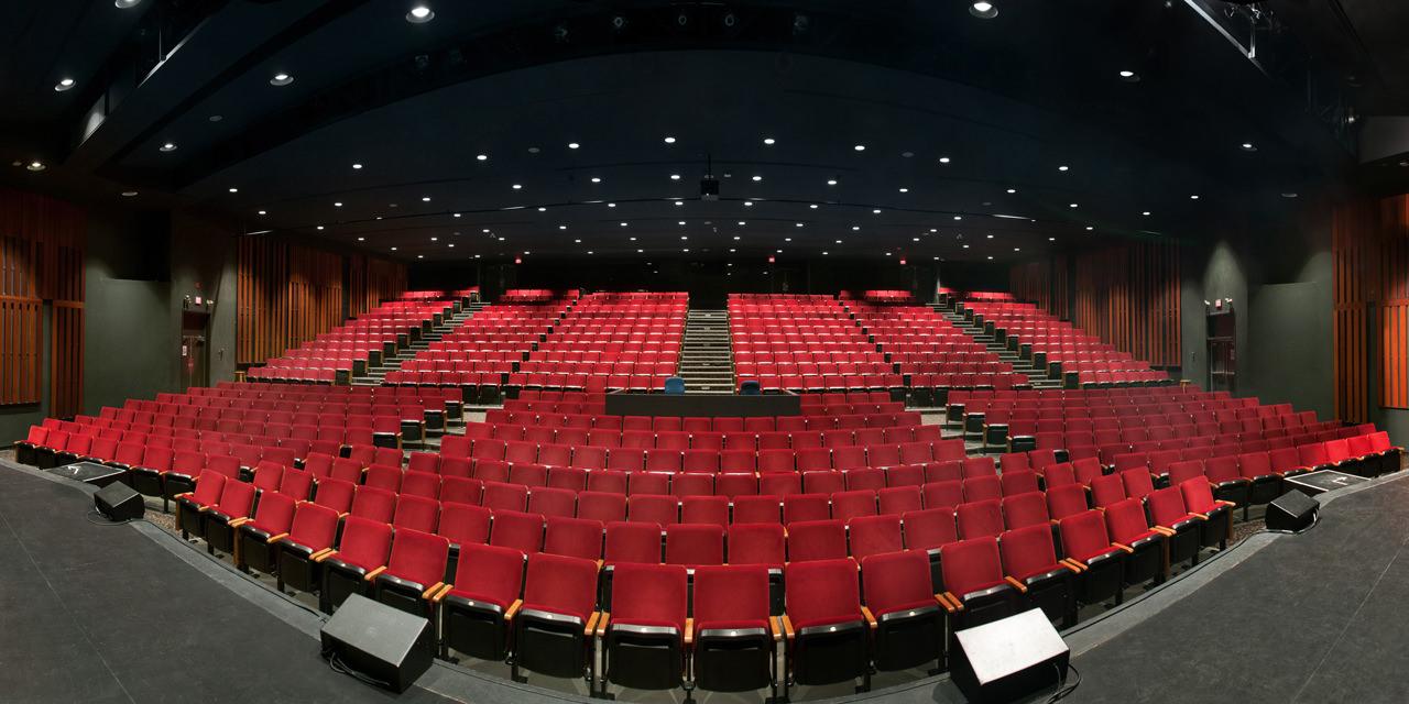 theatre-desjardins1