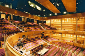 richmond-hill-centre-for-performing-arts-04