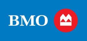 Presenting sponsor: BMO