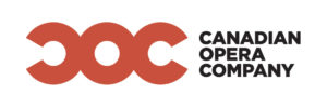 canadian-opera-company
