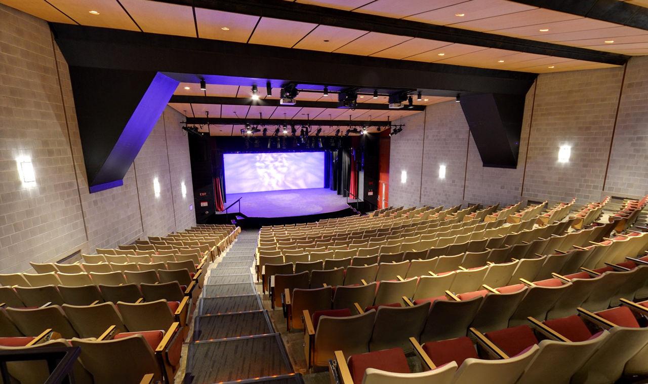 kailash-mital-theatre1