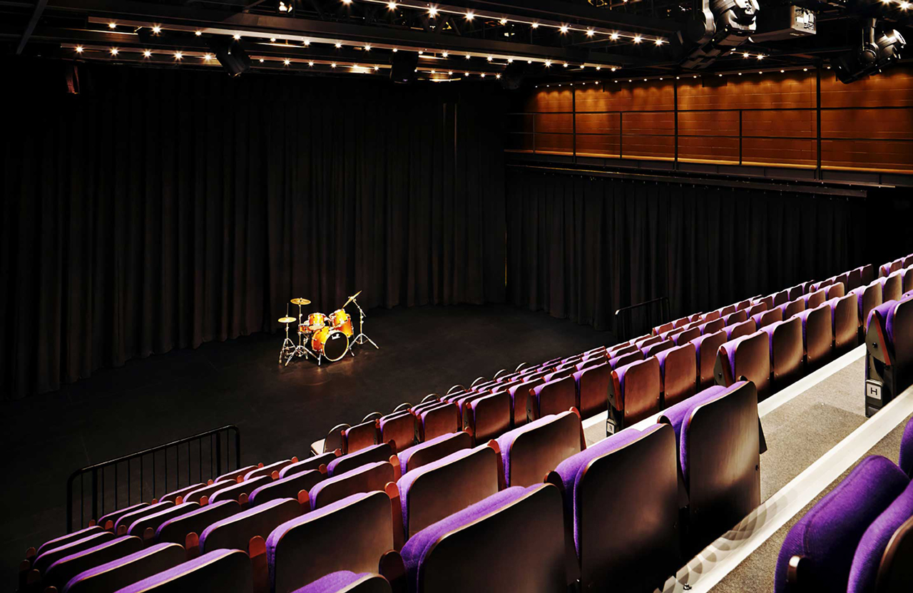 mady-centre-for-the-performing-arts1