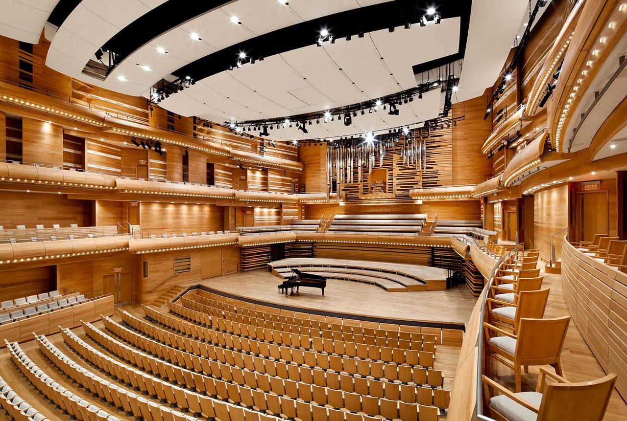 maison-symphonique-de-montreal1