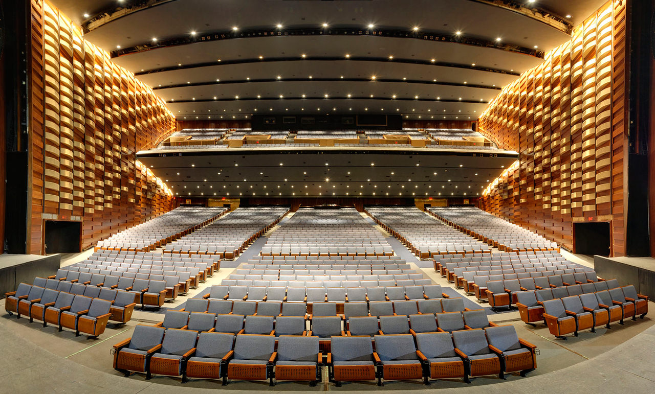 sony-centre-for-performing-arts1