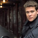 Denis MATSUEV, Piano – A Toronto Favourite returns!