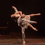 Tchaikovsky: PRO et CONTRA, Eifman Ballet of St. Petersburg
