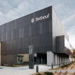 Collège Jean-de-Brébeuf