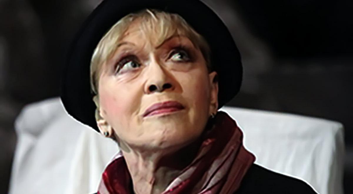 Alise, Bolshoi Drama Theater