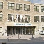 Bronson Theatre Centre