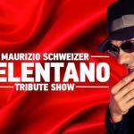 Челентано Tribute Show